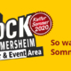 Zeitungsberichte über we-rock-durmersheim - 3p productions 2020